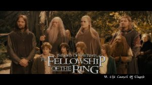 Fellowship.of.the.Ring.
