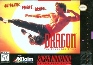 dragon-the-bruce-lee
