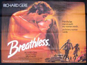 breathless-movie