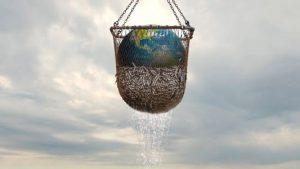 Seaspiracy (2021) ใครทำร้ายทะเล [SUB]