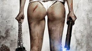 I Spit on Your Grave 2 (2013) เดนนรก ต้องตาย 2