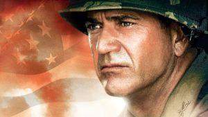 We Were Soldiers (2002) เรียกข้าว่าวีรบุรุษ