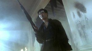 A Better Tomorrow III (1989)โหด เลว ดี 3