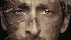 Wrecked (2010) ผ่ากฎล่าคนลบอดีต